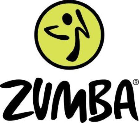 Zumba Logo_Primary 1